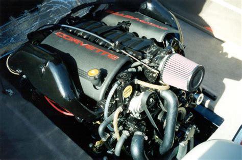 malibu boats engine 2000 malibu response lx with corvette ls1