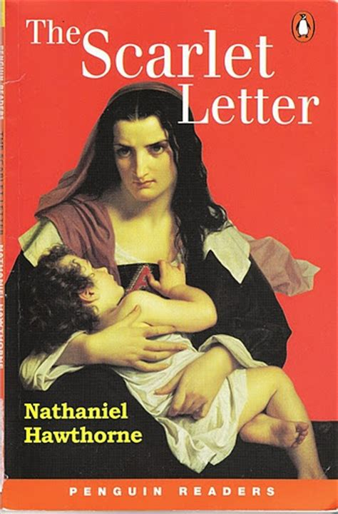biography of nathaniel hawthorne the scarlet letter the scarlet letter nathaniel hawthorne books for the