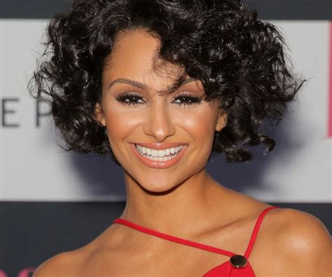 Nazanin Mandi Ethnicity | nazanin mandi bio facts family of singer actress model