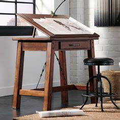World Market Drafting Table 1000 Ideas About Drafting Desk On Desks Drafting Tables And World Market