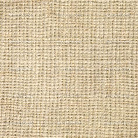 seamless pattern steunk best 25 textured background ideas on pinterest free