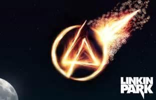 Linkin park logo 5 1024x658