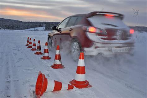 Auto Bild Sportscars 10 2011 by Auto Bild Sportcars Ziemas Riepu Tests 225 40r18 10 2011