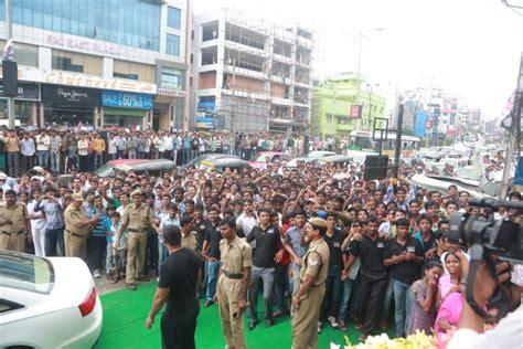 himayatnagar hyderabad wikipedia picture 317106 actress tamanna at woman s world show