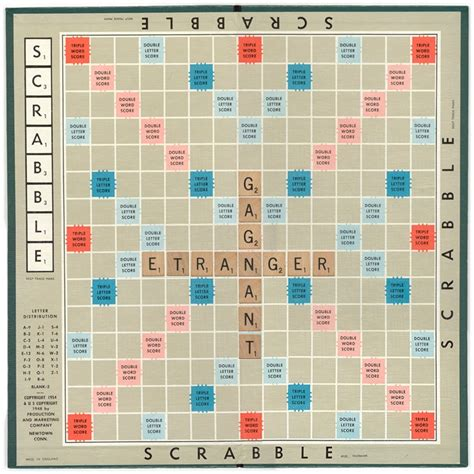 scrabble chionship how a scrabble chion reflects our new era of disruption