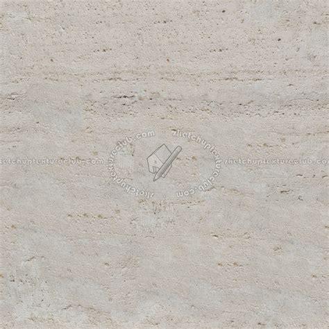 travertine wall texture www pixshark com images travertine wall surface texture seamless 08669
