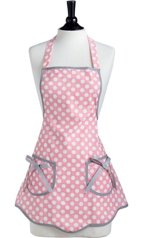 pattern chef apron 1807 best images about delantales on pinterest chef