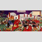 Meiji Restoration Modernization | 946 x 470 jpeg 779kB