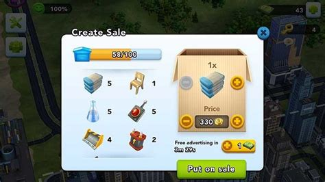 simcity buildit guides 2015 build and maintain roadsonline strategy more strategy simcity buildit guide and tips phoneresolve