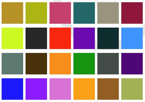 color of paint paints and colors 2017 grasscloth wallpaper