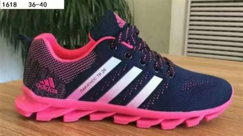 Sepatu Nike Flyknit Maraton Flower jual sepatu adidas marathon tr 26 di terjual