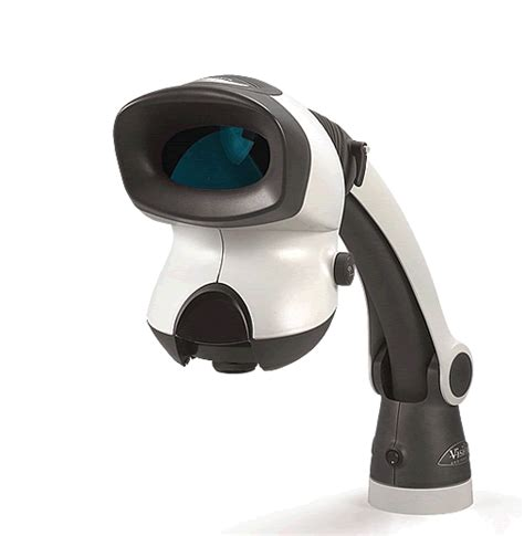 lada microscopio mantis compact microscopio de inspecci 243 n visual en 3d