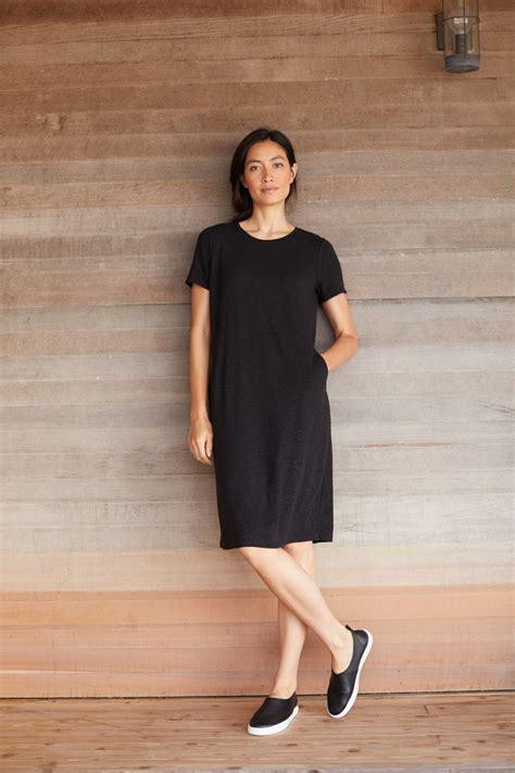 J 3280 Dress Dresscardi 426 best everyday casual images on casual clothes everyday casual