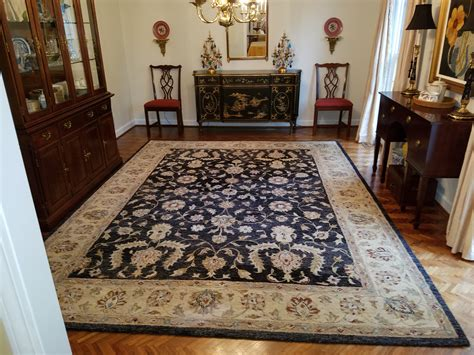 rug cleaning winnetka carpet cleaning inverness shore carpet cleaning