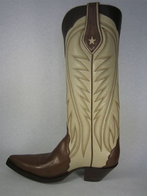custom cowboy boots 43 best images about custom cowboy boots legendary boot