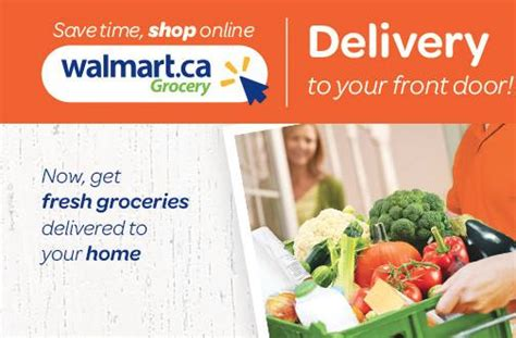 bzzagent walmart grocery home delivery deals from