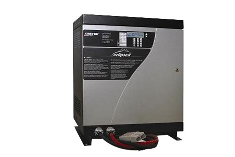 forklift chargers battery chargers for forklifts and material handling