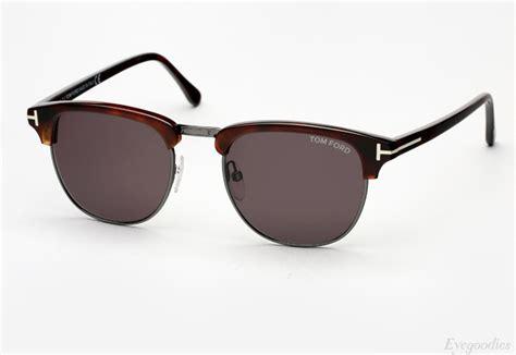 tom ford bond sunglasses bond spectre sunglasses tom ford henry