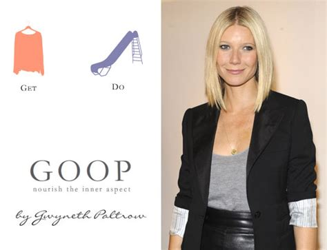 Goop Detox Shopping List by Cameron Diaz Is Writing A Nutrition Book For