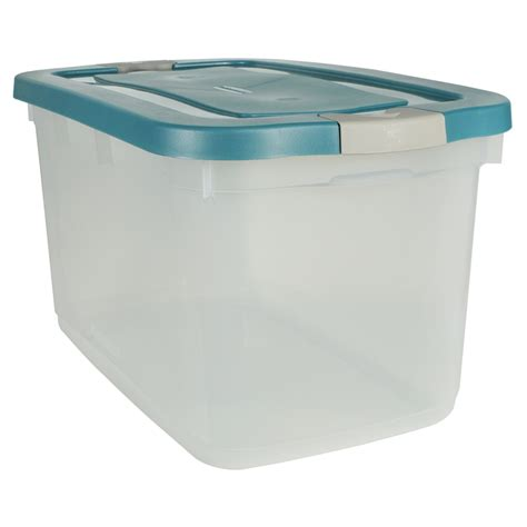 lowes outside storage containers rubbermaid packer 24 gallon dimensions crafts