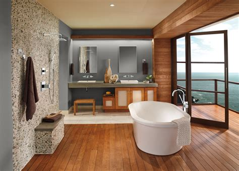 gender neutral bathroom decor design tips for a chic gender neutral bathroom huron