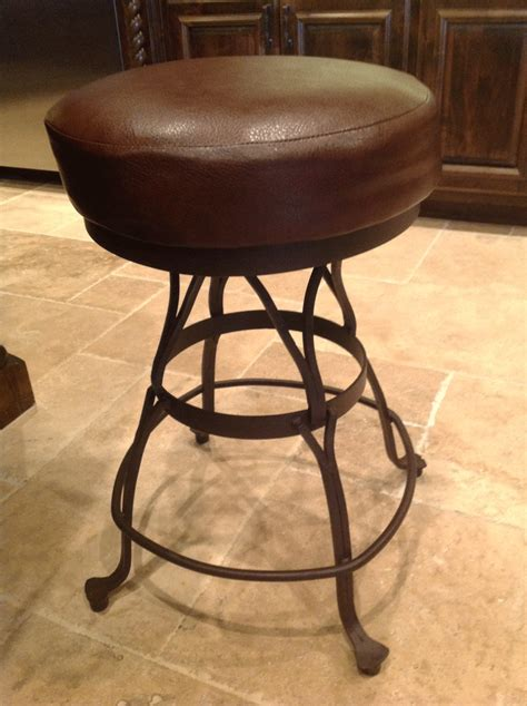 Iron Counter Height Bar Stools by Iron Counter Stool Iron Bar Stool Western Stool