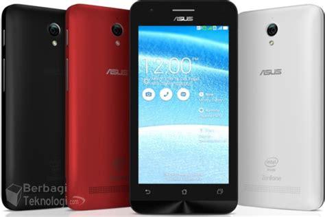 Spesifikasi Tablet Asus Zenfone C spesifikasi harga asus zenfone c zc451cg berbagi teknologi