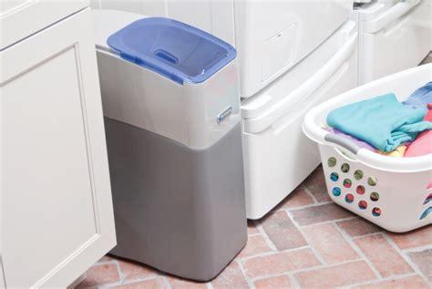 filtre anti calcaire pour robinet beau filtre robinet anti calcaire 4 carafe filtrante ou