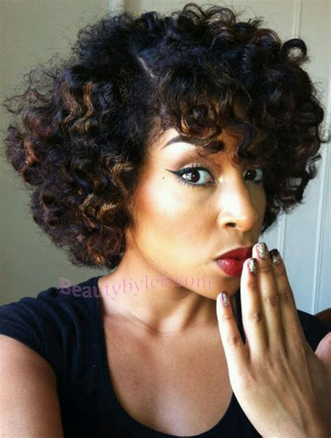 hairstyles for black women over 50 with curly hair short hairstyles elegant sles short curly hairstyles