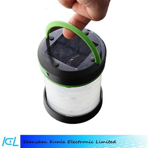 solar charger light 2017 solar charger light usb rechargeable cing lantern