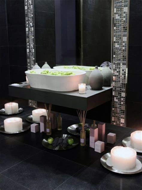 spiegel ideen für badezimmer badezimmer farbe design