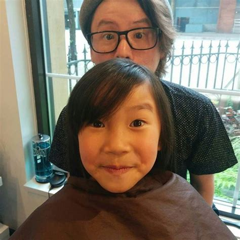 mens haircuts yaletown 1000 ideas about asian undercut on pinterest undercut
