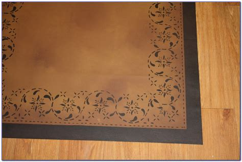 Primitive Area Rugs Large Primitive Area Rugs Rugs Home Design Ideas Xxpyay3pby59849