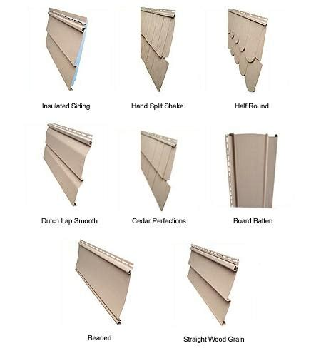 list some advantages of wood siding siding types advantages and disadvantages