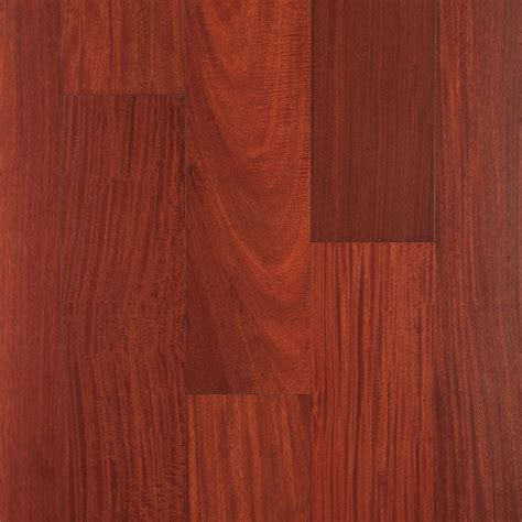 Bamboo Floors Problems by Bamboo Flooring Durability Problems American Hwy