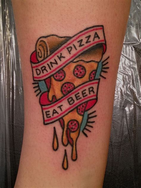 drink tattoo 46 best images about craft tattoos on