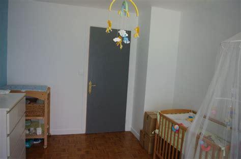 d馗ore ta chambre grossesse aurelie et simon accouchement pr 233 vu le