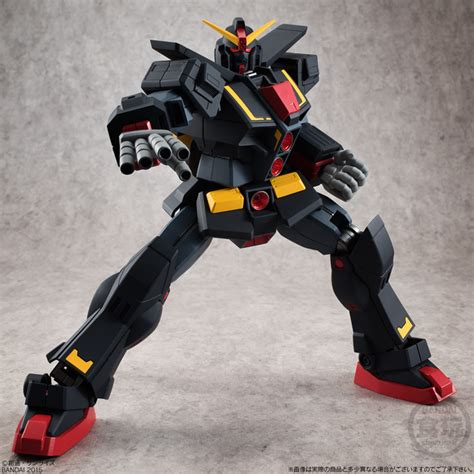 Msv 1300 Mrx 009 Psycho Gundam p bandai assault kingdom mrx 009 psycho gundam just added many new big size official images