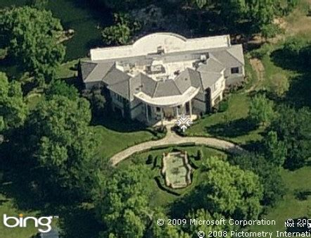 wayne newton house 10000 square foot house plans popular house plans and design ideas