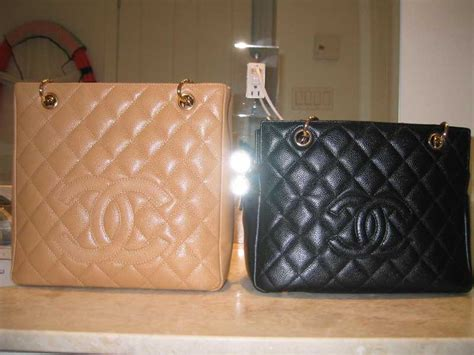 Dinna Jumbo Maxi 7 pls post your size comparison pics of any chanel bags