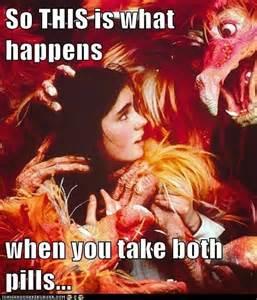 David Bowie Labyrinth Meme - 17 best images about labyrinth on pinterest maze
