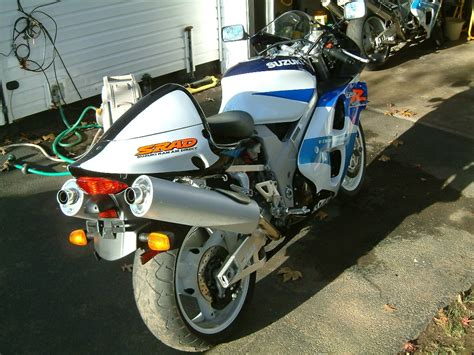 Suzuki Tlr For Sale Tlr Rear Sportbikes For Sale