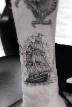 tekne meaning tattoo for d on pinterest boat tattoos nautical tattoos