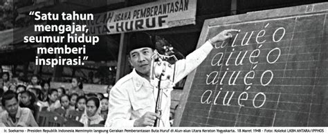 short biography of soekarno sukarno quotes image quotes at hippoquotes com
