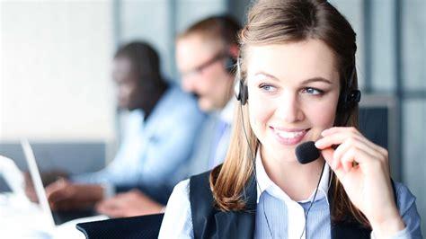consumer services phone calls employment agencies dallas fort worth tx cornerstone