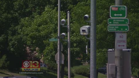 baltimore red light camera baltimore city red light camera fines decoratingspecial com