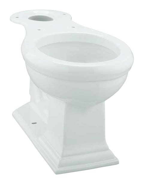 comfort height toilet round bowl kohler memoirs toilet offering style and comfort