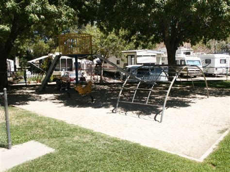 castaic boat rentals cing castaic lake rv park information for cing
