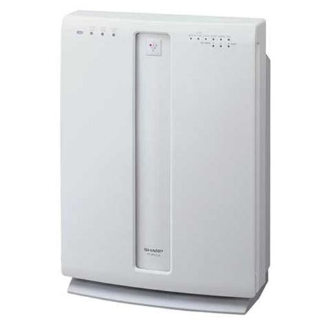 Air Purifier Sharp Fp F30y sharp fp p60cx air purifier sharp air purifiers
