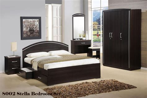 how to set up bedroom furniture how to set up bedroom furniture how to set up your